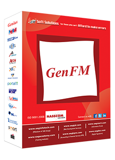 gen form manager box